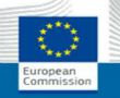 european_commission_5