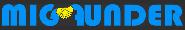 Migfunder-logo.jpg